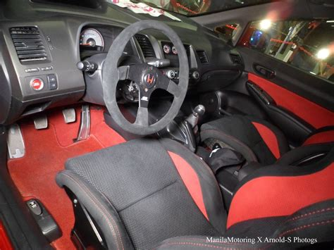 manila motoring your source manila motoring your source for automotive information in