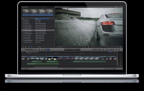 final cut pro free download mac final cut pro x for mac free download
