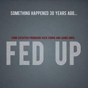 fed up film questions fed up soundtrack list complete list of songs