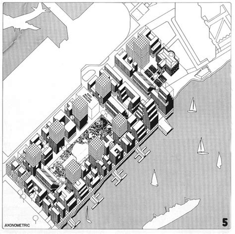 Floor Plan Image projekte uaa