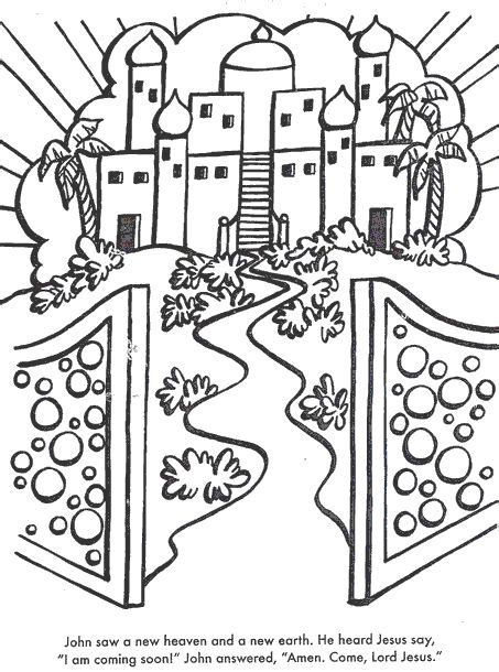 the heaven zoo coloring book books 128 best images about bible coloring pages on