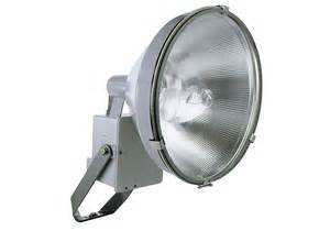 Sports Lighting Fixtures Powr Spot Floodlight Sports Stadium Lighting Fixtures Outdoor Lighting Current Powered By Ge