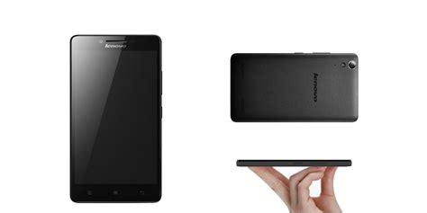 Lenovo A6000 Lte lenovo a6000 budget 4g lte smartphone onedaycart