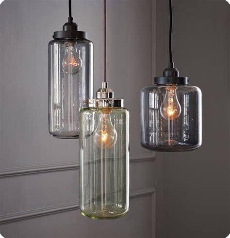 west elm pendants recessed light to pendant light