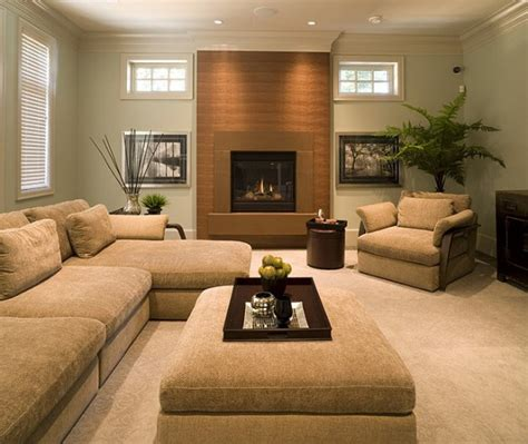 Earth Tone Paint Colors For Living Room by Great Decor Design Earth Tone Paint Colors Exterior