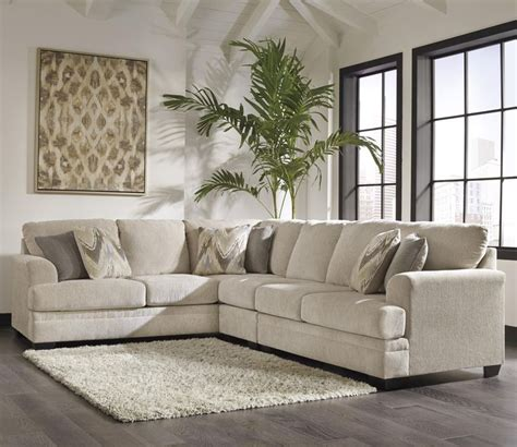 marlo furniture living room 297 best marlo furniture images on pinterest sofas
