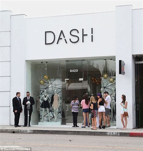 shop dash online kardashian clothing website dash it s the end of the road for the kardashian s las vegas