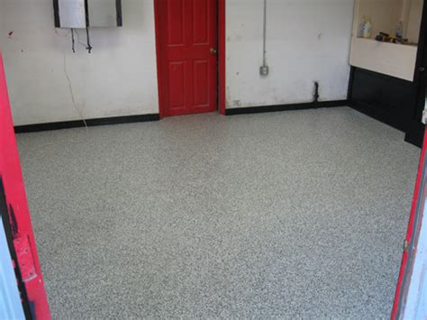 top 28 garage floor coating greenville sc epoxy