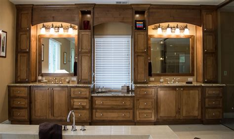 bathroom showroom denver bathroom amazing bathroom remodel denver luxury master