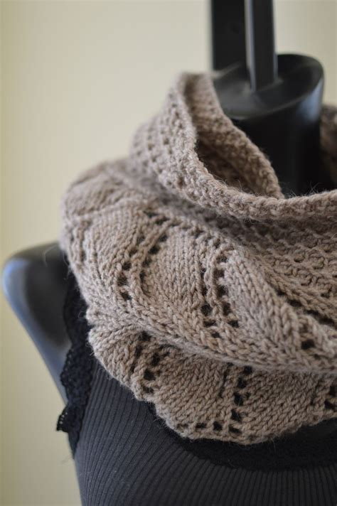 knitted scarves and cowls 30 stylish designs to knit books 1108 best images about knitting shawls cowls scarves
