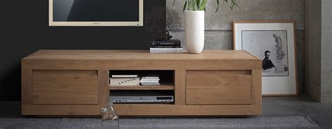 contemporary walnut bedroom furniture solid wood bedroom furniture teak black white lacquer