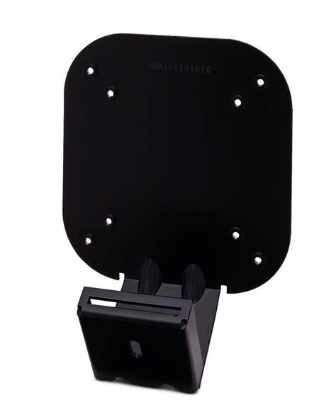 Adapter Monitor Samsung vesa adapter bracket for samsung monitors u28d590d s27d590p and s24d590pl ebay