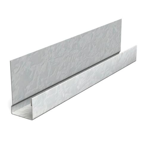 bathroom drywall home depot dietrich metal framing 8 ft metal j drywall corner bead