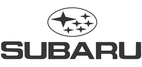 subaru wrx logo subaru impreza wrx sti sedan 2011 cartype