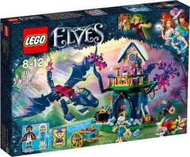 lego elves summer 2017 official images brick fan brick fan