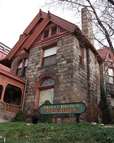 haunted houses in denver 38 real haunted houses and the stories behind them