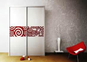 Decorating Closet Doors Ideas Decorating Ideas For Bedroom Closet Doors Decoration Ideas