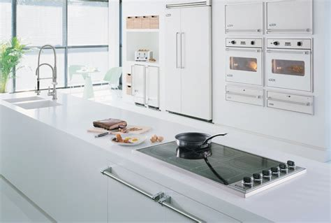 kitchen appliances los angeles viking kitchen appliances modern kitchen los angeles