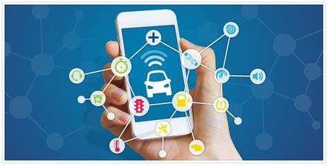 mobile workforce increase productivity mobile workforce management geotab