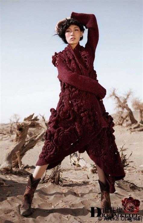 Mga 02 Dress Original Magda 52 best artka images on fasion bohemian style and clothing apparel
