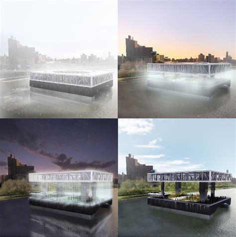 tugboat urban design shapeshifting building for urban farming vernacular