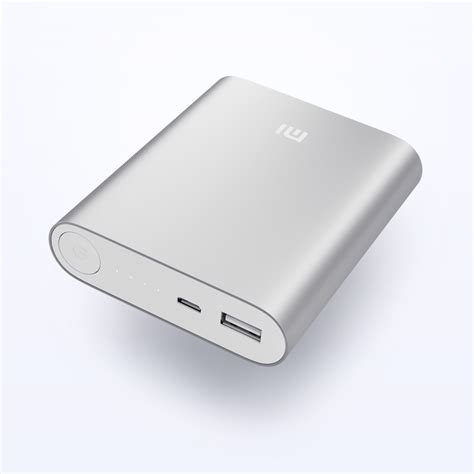 Power Bank buy xiaomi mi power bank 10400mah best power bank