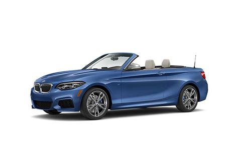 bmw configurator canada 100 bmw cheapest model bmw x5d and 335d
