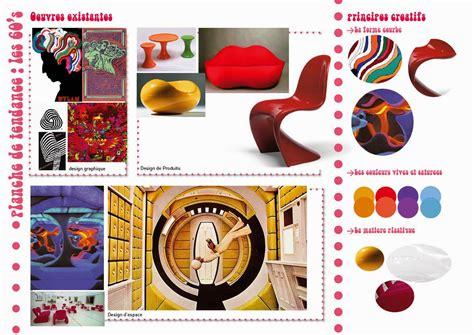 Planche De Tendance Design Produit by Ressources Pour Les Cours D Arts Appliqu 233 S En Lp