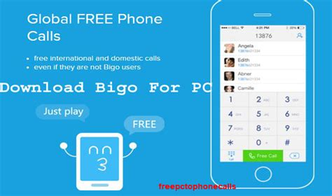 call free to mobile from free calls free international calls pc to phone calls