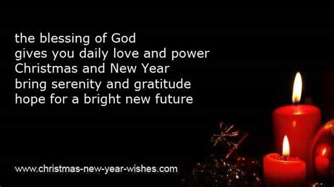 new year religious wishes quotes quotesgram