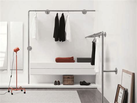 cabina armadio pianca cabina armadio componibile libera snake cabina armadio