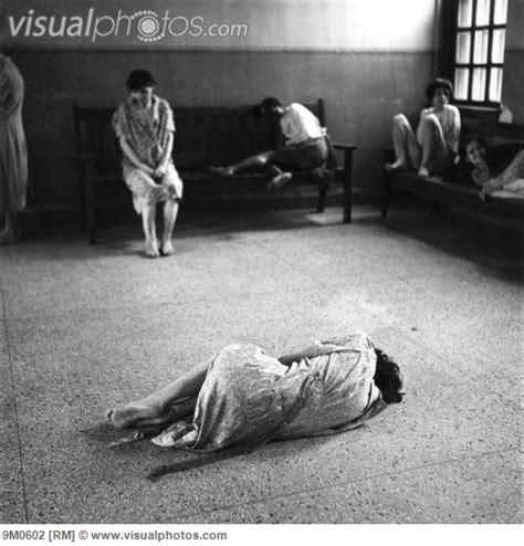 female patients in ohio insane asylum we heart it