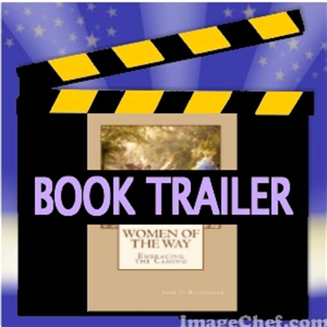 biography book trailers book trailer 28 images how to make a book trailer book