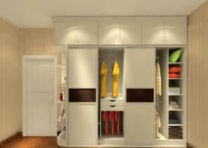 wardrobe designs for small bedroom 13 wardrobes designs