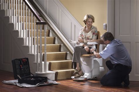 buyer s guide stairlift company reviews