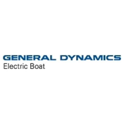 electric boat general dynamics jobs types of jobs that never last how to make it work until