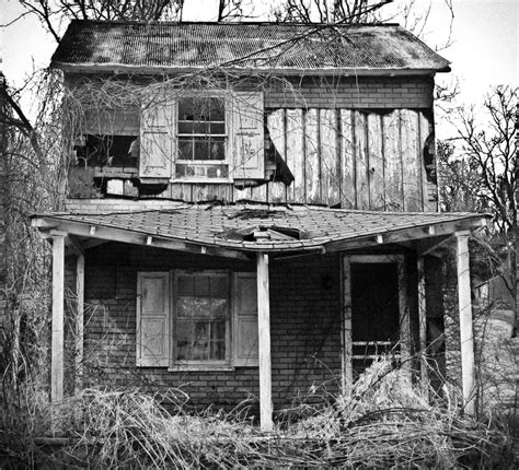 help to buy old houses decrepit house by cjheery on deviantart