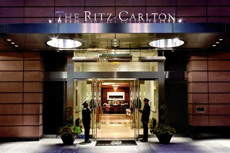 ritz carlton the ritz carlton boston 2018 room prices deals
