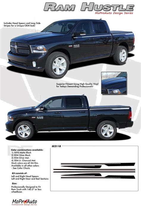 book repair manual 2009 dodge ram 1500 head up display service manual 2009 2012 dodge ram side 2009 2012 dodge ram 1500 pickup pu truck rear tail