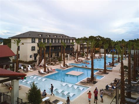 appartments in college station college station apartments with amenities the junction