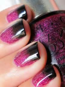 beautiful gel nail designs for summer 2015
