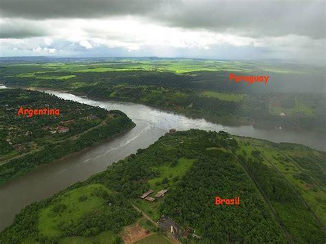 imagenes de limites naturales fronteras curiosas entre pa 237 ses curiosidades