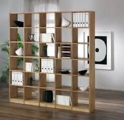 trennwände wohnzimmer chestha idee wohnzimmer raumteiler