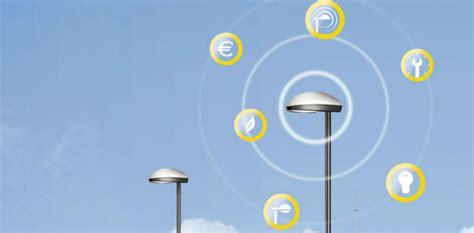 progetto illuminazione pubblica cania progetto per illuminazione pubblica quot wi fi quot