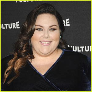 Richie Denies Gastric Bypass Surgery by Chrissy Metz Denies Getting Gastric Bypass Surgery After