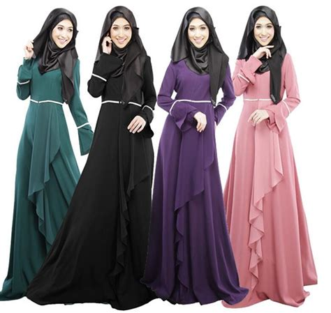 Quality Selling Sogan 4 Fashion Muslim selling islamic clothing muslim dress abaya