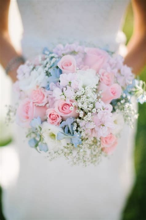 Blumen Hochzeitsdeko by Hochzeitsdeko Blumen Bunt Execid