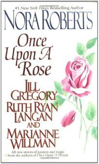 Novel Bed Of Roses Nora Bahasa Inggris Fiction fiction book review once upon a by nora author gregory author ruth