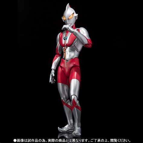 Ultra Act Ultraman Joneus New Misb Ultra Act Ultraact ultra act imitation ultraman renewal official images