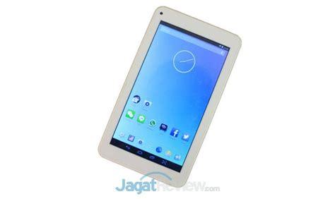 Tablet Murah Intel by Review Speedup Pad Tablet Android Intel Murah Dengan